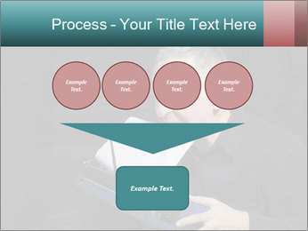 0000081319 PowerPoint Template - Slide 93