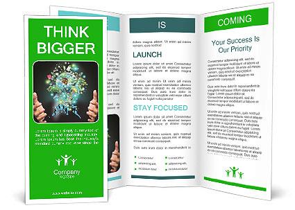 0000081320 Brochure Template