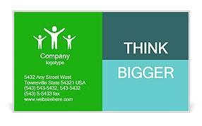 0000081320 Business Card Templates