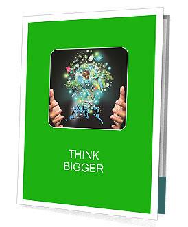0000081320 Presentation Folder