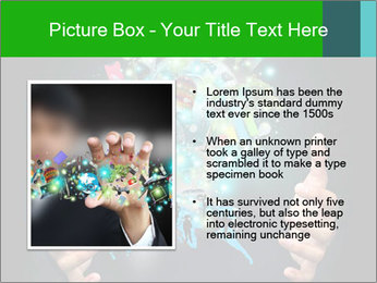 0000081320 PowerPoint Templates - Slide 13