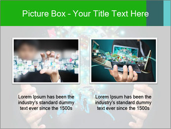 0000081320 PowerPoint Templates - Slide 18