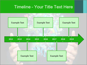 0000081320 PowerPoint Templates - Slide 28