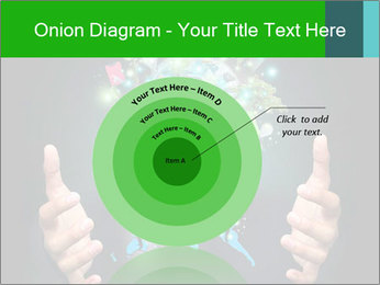 0000081320 PowerPoint Templates - Slide 61
