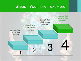 0000081320 PowerPoint Templates - Slide 64