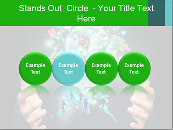 0000081320 PowerPoint Templates - Slide 76