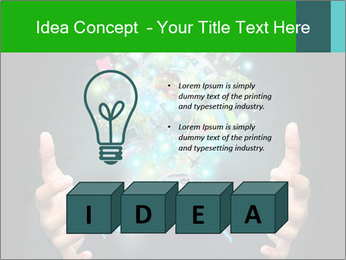 0000081320 PowerPoint Templates - Slide 80