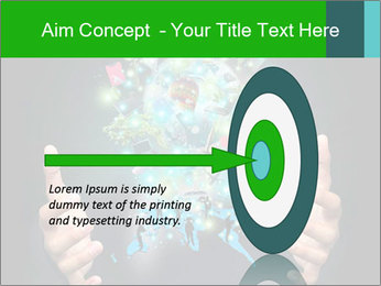0000081320 PowerPoint Template - Slide 83