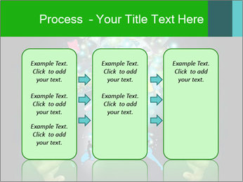 0000081320 PowerPoint Templates - Slide 86