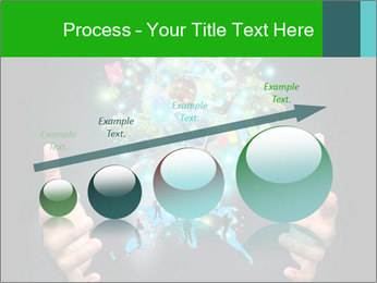 0000081320 PowerPoint Templates - Slide 87