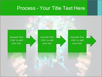 0000081320 PowerPoint Templates - Slide 88