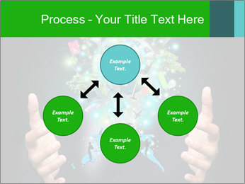 0000081320 PowerPoint Templates - Slide 91