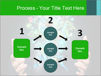 0000081320 PowerPoint Templates - Slide 92