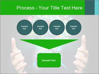 0000081320 PowerPoint Templates - Slide 93