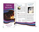 0000081321 Brochure Templates