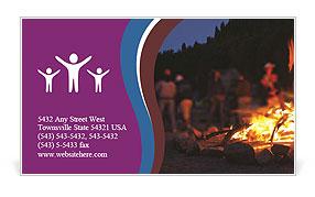 0000081321 Business Card Templates