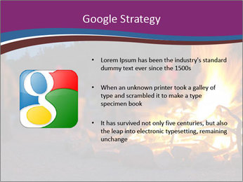 0000081321 PowerPoint Template - Slide 10
