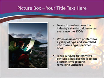 0000081321 PowerPoint Template - Slide 13