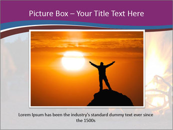 0000081321 PowerPoint Template - Slide 15