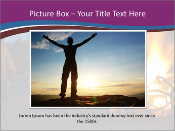 0000081321 PowerPoint Template - Slide 16