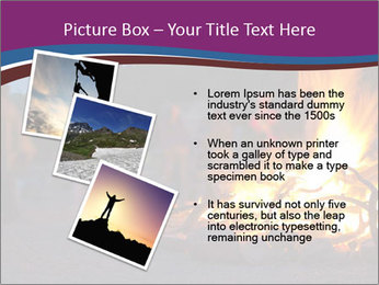 0000081321 PowerPoint Template - Slide 17