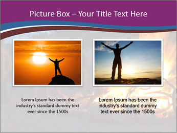 0000081321 PowerPoint Template - Slide 18