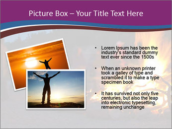 0000081321 PowerPoint Template - Slide 20