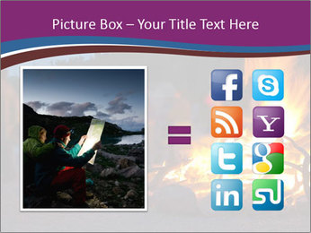 0000081321 PowerPoint Template - Slide 21