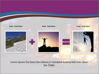 0000081321 PowerPoint Template - Slide 22