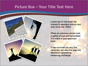 0000081321 PowerPoint Template - Slide 23