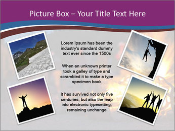 0000081321 PowerPoint Template - Slide 24