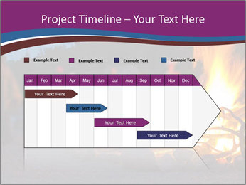 0000081321 PowerPoint Template - Slide 25