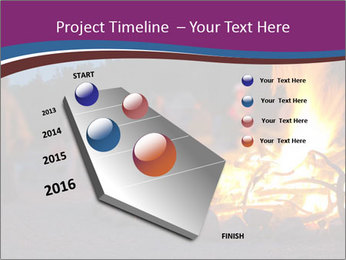 0000081321 PowerPoint Template - Slide 26