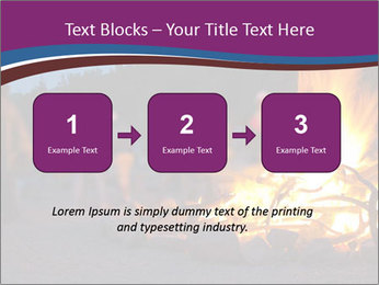 0000081321 PowerPoint Template - Slide 71