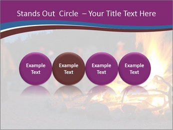 0000081321 PowerPoint Template - Slide 76