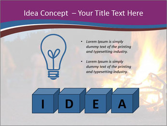 0000081321 PowerPoint Template - Slide 80