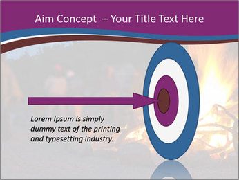 0000081321 PowerPoint Template - Slide 83
