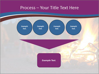 0000081321 PowerPoint Template - Slide 93