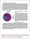 0000081321 Word Templates - Page 7