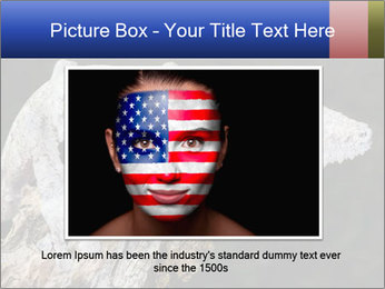 0000081322 PowerPoint Template - Slide 15