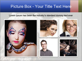 0000081322 PowerPoint Template - Slide 19