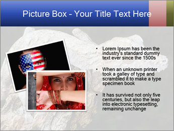 0000081322 PowerPoint Template - Slide 20