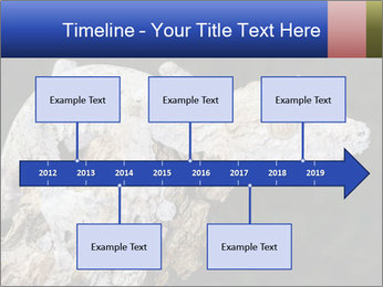 0000081322 PowerPoint Template - Slide 28