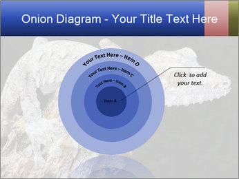 0000081322 PowerPoint Template - Slide 61