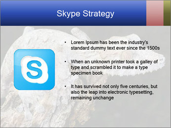 0000081322 PowerPoint Template - Slide 8