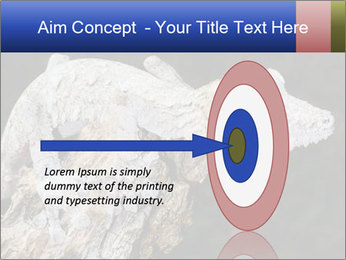 0000081322 PowerPoint Template - Slide 83