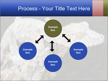 0000081322 PowerPoint Template - Slide 91