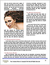 0000081322 Word Templates - Page 4