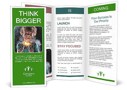 0000081323 Brochure Template