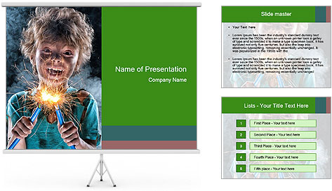 0000081323 PowerPoint Template